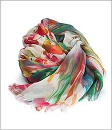 Stenströms sjal