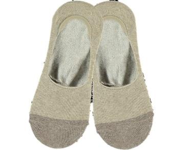 Topeco Invisible socks/sneaker
