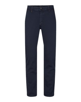 Signal Victor Chino Pants Duke Blue