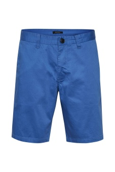 Matinique Pristu Chino Short Washed Blue