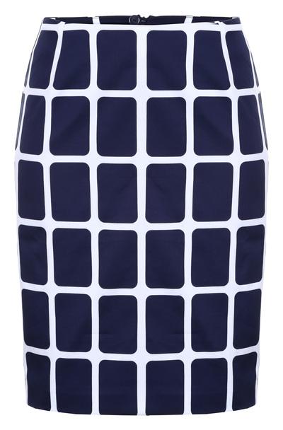 Rils kjol Enna