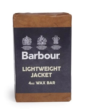 Barbour Light Weight Dressing