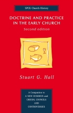 Doctrine and Practice in the Early Church, 2nd edition