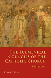 Ecumenical Councils of the Catholic Church: A History