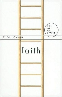 Faith: The Art of Living