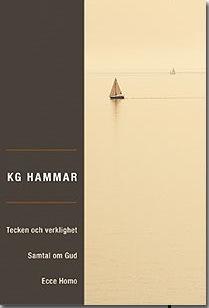 Tecken och verklighet / Samtal om Gud / Ecce Homo