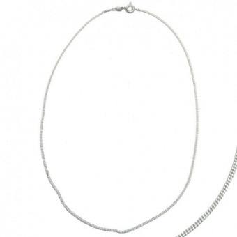 Silver 36cm (pansar 1,4mm)