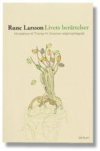 Livets berättelser - introduktion till Thomas H. Groomes religionspedagogik
