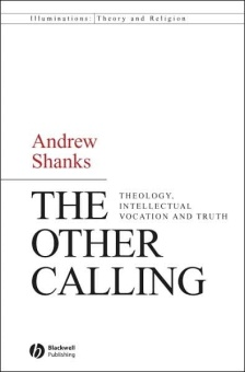Other Calling