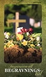Inspiration till begravningstal