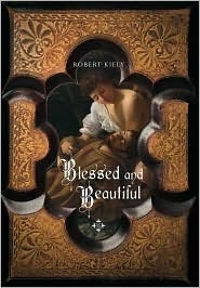 Blessed and Beautiful: picturing the saints