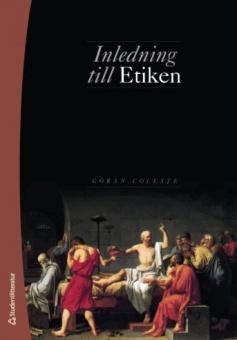 Inledning till etiken: Tredje reviderade upplagan