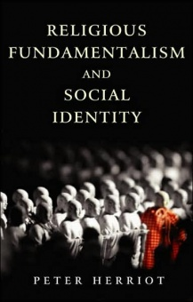 Religious Fundamentalism and Social Identity