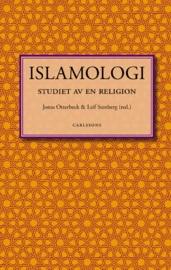 Islamologi: Studiet av religionen