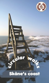Circular walks: Skåne´s coast