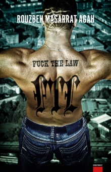 FTL (Fuck the Law)
