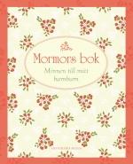 Mormors bok: Minnen till mitt barnbarn