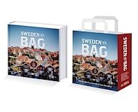 Skåne in a Bag - inkl påse