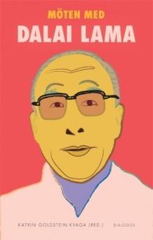 Möten med Dalai Lama