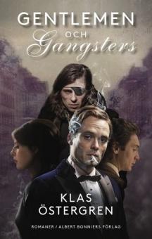 Gentlemen/Gangsters - dubbelvolym
