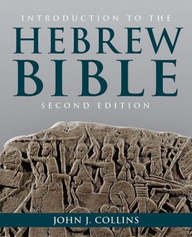 Introduction to the Hebrew Bible - Second Edition