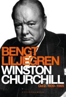 Winston Churchill: Del 2. 1939-1965