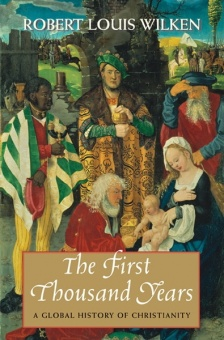 First Thousand Years: A global history of christianity