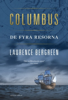 Columbus: De fyra resorna