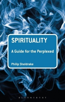 Spirituality: A Guide for the Perplexed