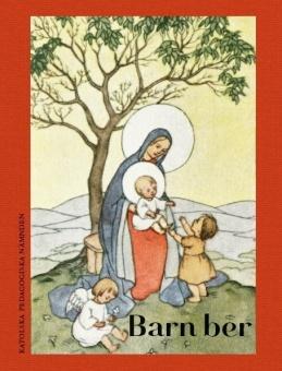 Barn ber