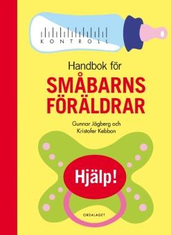Handbok för småbarnsföräldrar