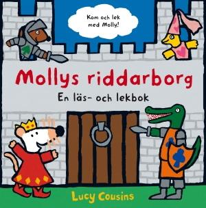 Mollys riddarborg