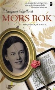Mors bok: Sort er hun, dog yndig