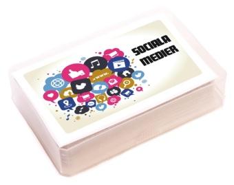 Social medier