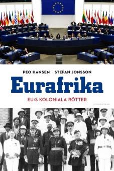 Eurafrika: EU:s koloniala rötter