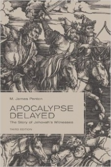 Apocalypse Delayed: The Story of Jehovah's Witnesses