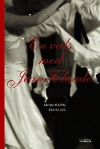 En vals med Jean-Claude