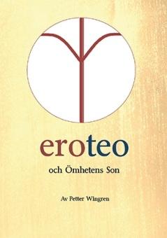 Eroteo och Ömhetens Son