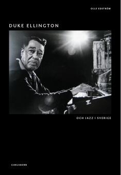 Duke Ellington och jazz i Sverige