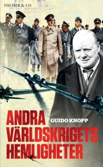 Andra världskrigets hemligheter
