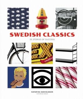 Swedish Classics