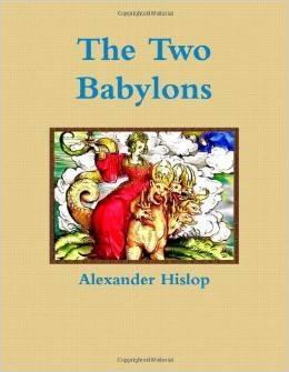 Two Babylons