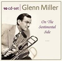 Glenn Miller - On the Sentimental Side...