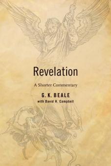 Revelation: A Shorter Commentary