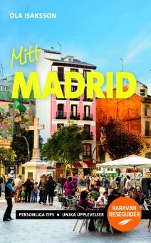 Mitt Madrid