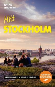 Mitt Stockholm