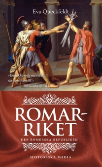 Romarriket: Den romerska republiken