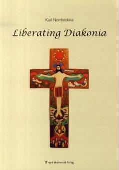 Liberating Diakonia