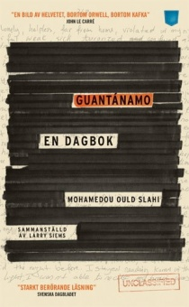 Guantanamo - en dagbok