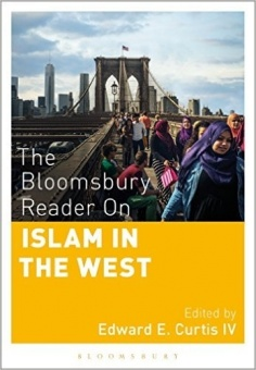 Bloomsbury Reader on Islam in the West